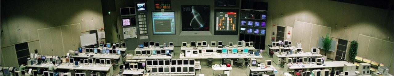山田研究室