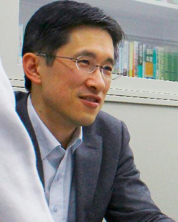 Ono Laboratory