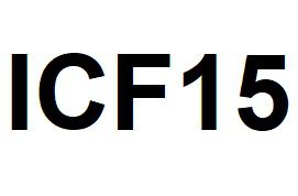 ICF15