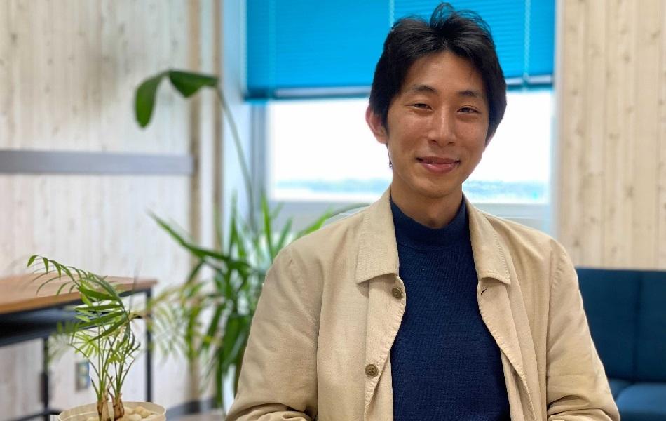 藤田(稔)研究室